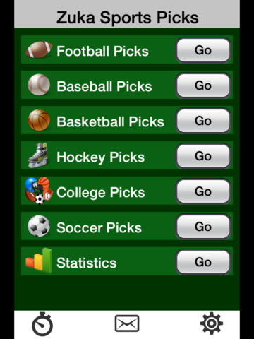 online betting apps nfl wee