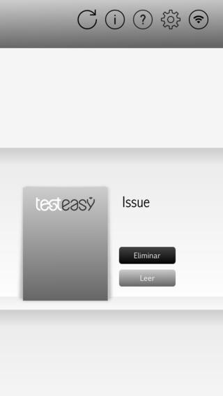 testEasy