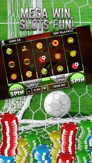 Private Handle Good Sportsbooks Slots Machines - FREE Las Vegas Casino Games