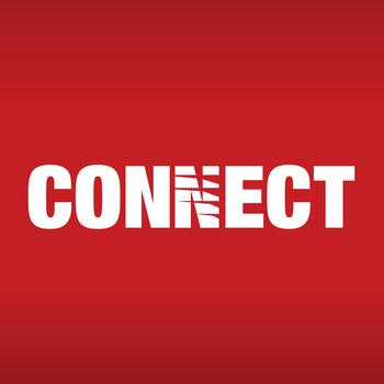PerformanceConnect LOGO-APP點子
