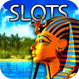 Slots - Pharaoh's Way - iOS Store App Ranking and App Store Stats