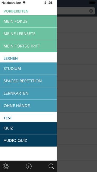 German Spanish - AccelaStudy®
