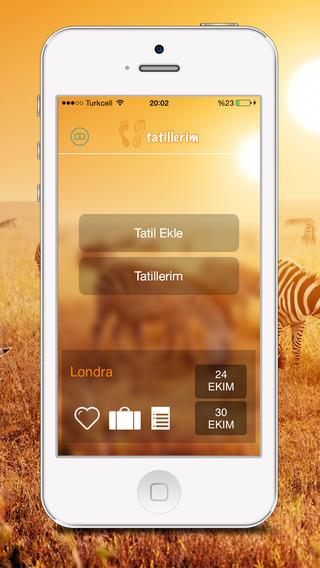 三清物流 GPS即時追蹤 隨時掌握您的貨物(客戶端) - Android Apps on Google Play