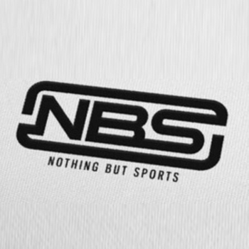 NBS Central LOGO-APP點子