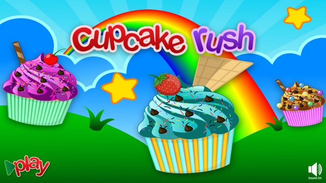 Cindy's Cake Maker - 2D Cooking Games