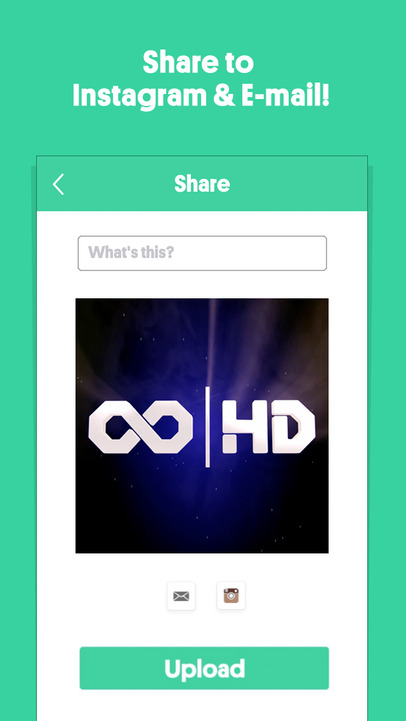 Loopcam HD – Make Videos with Emojis & Filters - iPhone Mobile Analytics and App Store Data