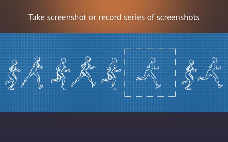 Elmedia Player GO Screenshot - 4