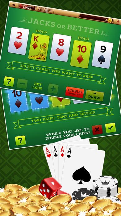 Abbe's Slots Pro-4