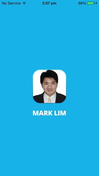 MarkLim