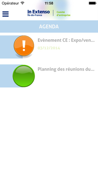 CE IN EXTENSO IDF