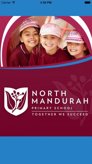 North Mandurah Primary School - Skoolbag