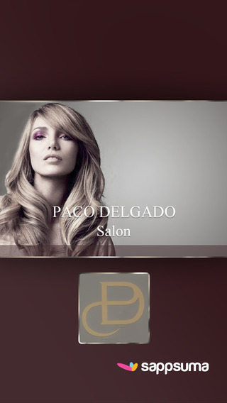 Paco Delgado Hairdressing