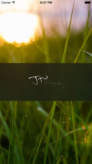 Joshua T. Wood Photography