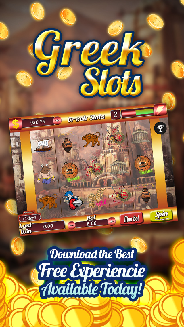 Play Casino Gambling, Online Poker Cash Game
