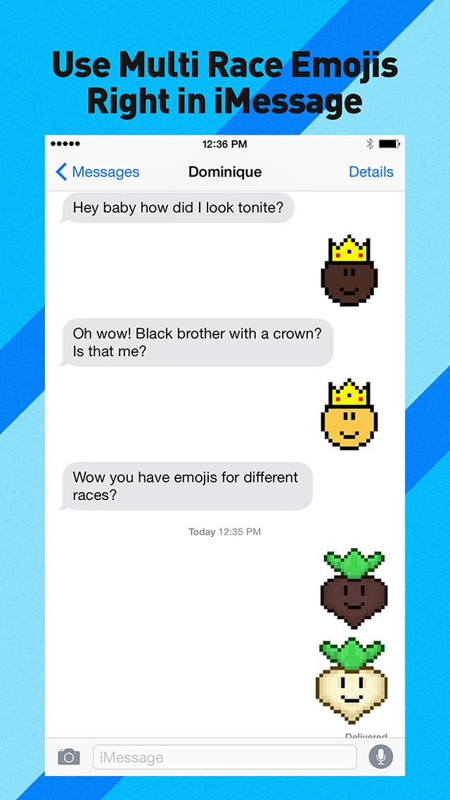 how to add emojis on windows on-screen keyboard