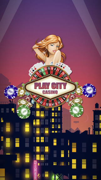 Play City Casino