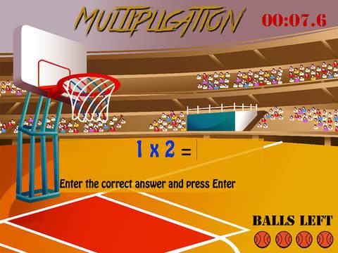 Math 4 Kidz 2 HD