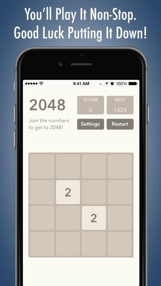 Sliders: Addicting Numbers Game Challenge