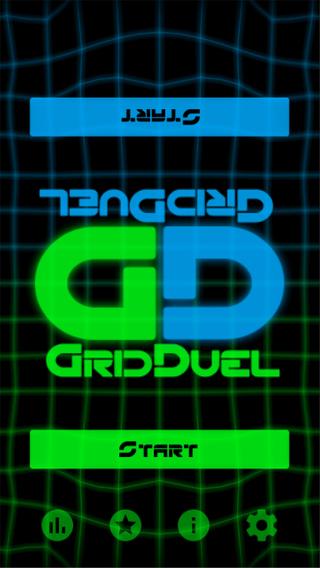 GridDuel