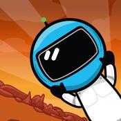 Game – Mars Miner Universal [iOS]