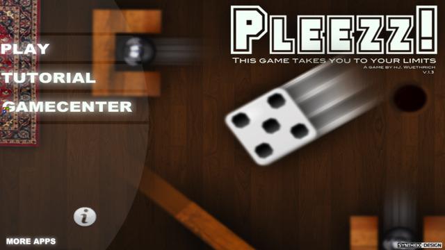 Pleezz - Free