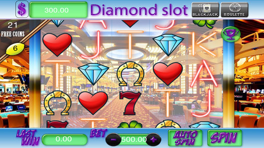 J4ckP0t Luck Gold Slots - FREE GAMES