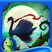 Grim Legends 2: Song of the Dark Swan - A Magical Hidden Object Game