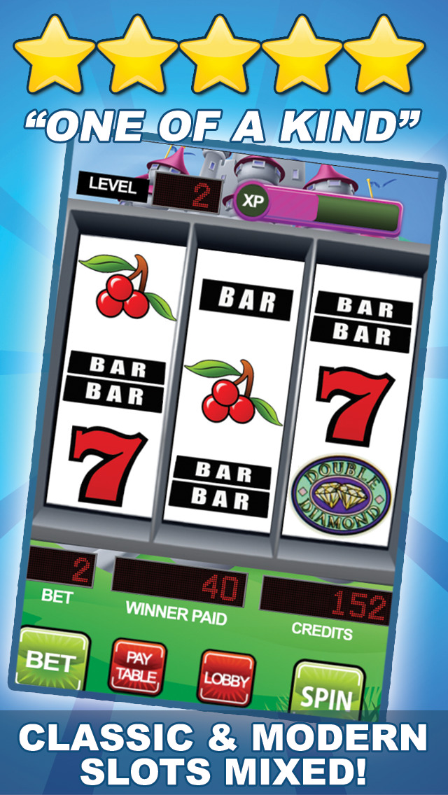 online slot machines for fun poker 4 of a kind