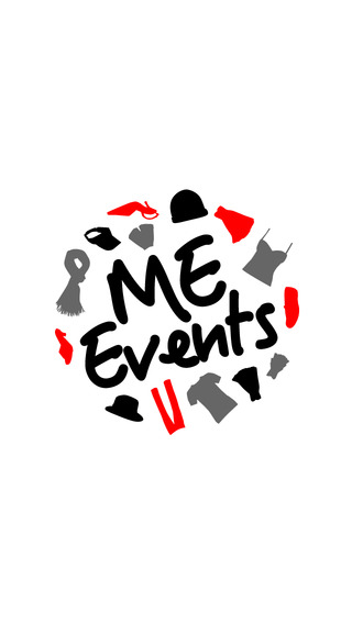 Me Events