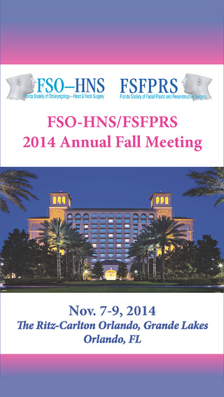 NFO Conference