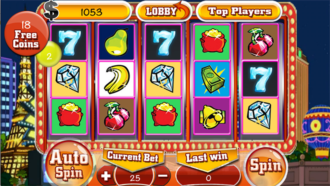 Ff13-2 how to get easy casino coins