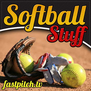 Softball Stuff Reviews 運動 App LOGO-APP試玩
