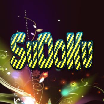Game: SuDoKu