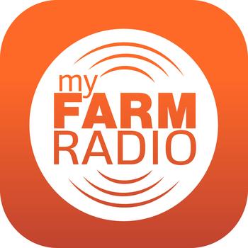 MyFarmRadio 音樂 LOGO-阿達玩APP