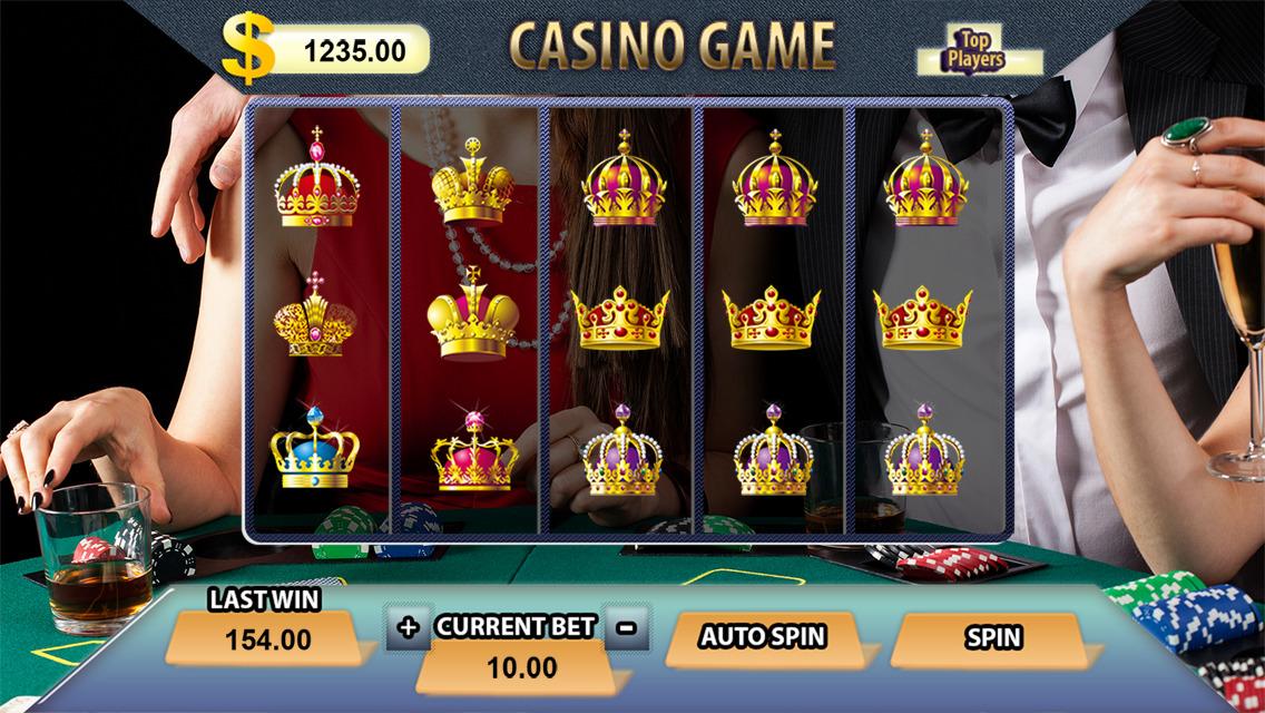 kazino-onlayn-s-igrami-kak-v-reale