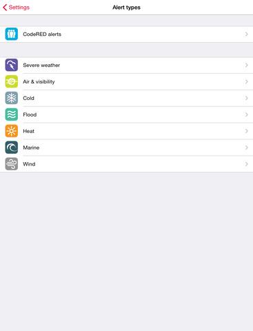 iPad 367x480 3