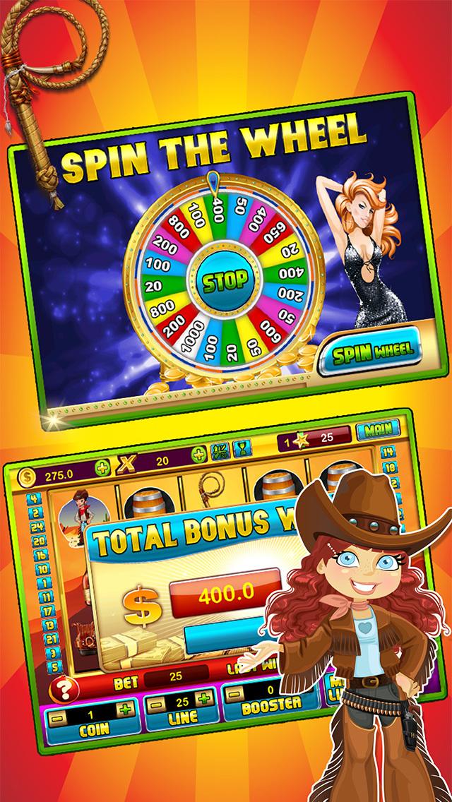 best us online casino wild west spiele