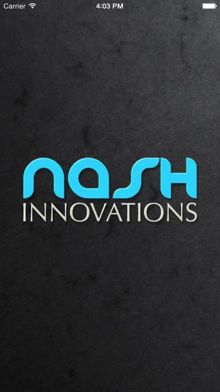NASH Innovations