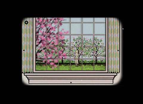 Cube Escape: Seasonsscreeshot 2