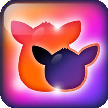 Furby BOOM! - iOS Store App Ranking and App Store Stats