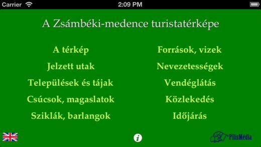 T_Zsámbék