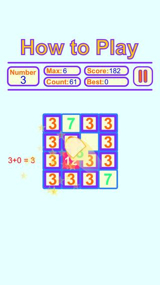 Math 1234