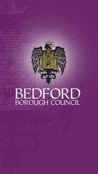 Bedford Fraud Reporter