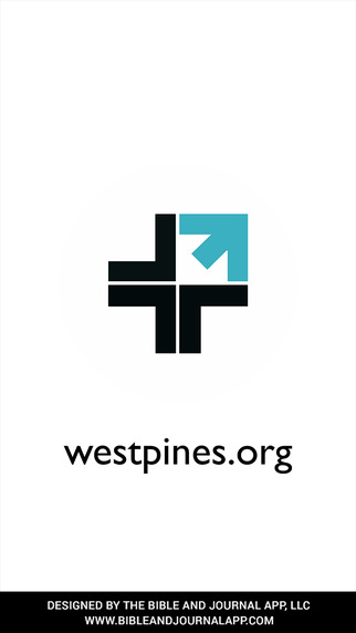 West Pines