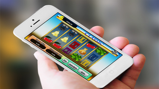 AAA Art Slots 777 Free Macau Free Gamble Casino