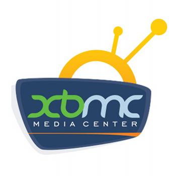 XBMC Media Player LOGO-APP點子