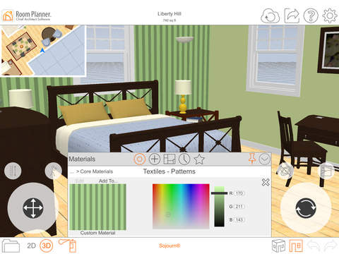 Room planner le home design best apps and games Best room planner app