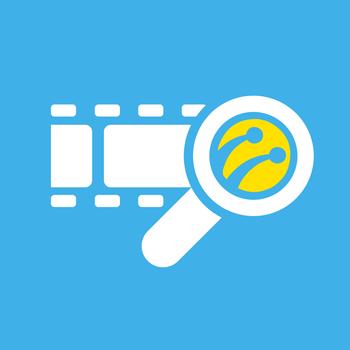 VideoBul LOGO-APP點子
