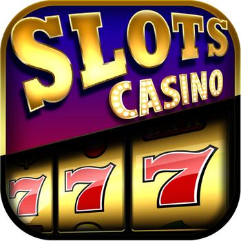 slot machine winners 2012