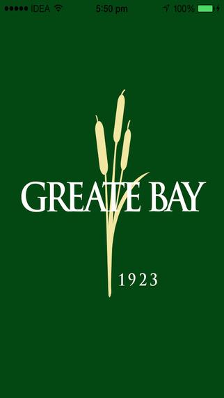 Greate Bay